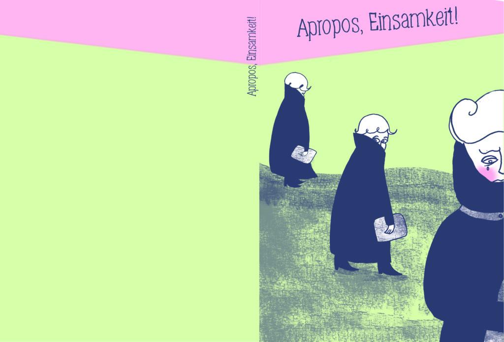 02-Einsamkeit-Cover Kopie