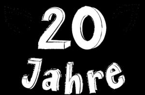20_jahre_0