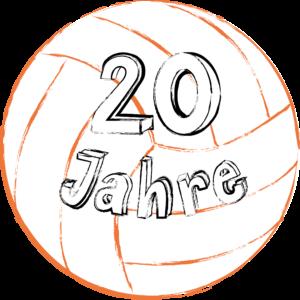 20_jahre_3