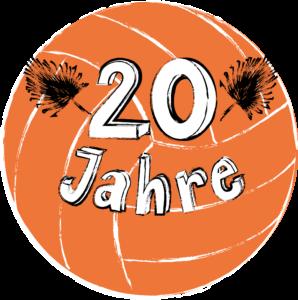 20_jahre_4